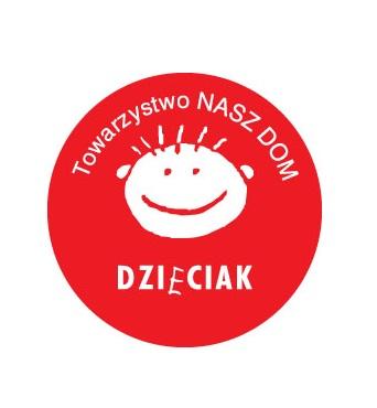 http://towarzystwonaszdom.pl/